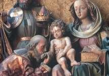 A szepeshelyi Szent Márton